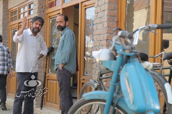تغییر کارگردان «بیگانهای با من است» در میانه راه/ حضور بازیگران جدید