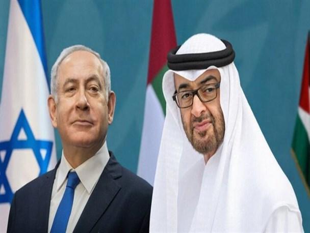 توافق امارات و رژیم غاصب صهیونیستی، صلح در برابر هیچ است