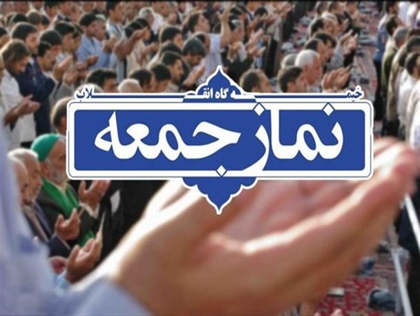 ضعف وزارت ارتباطات در راهاندازی شبکه ملی اطلاعات/ راه نجات در تحقق سیاست اقتصاد مقاومتی است
