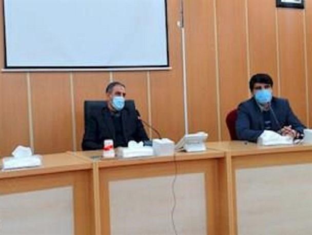 احداث یک بیمارستان تخصصی در کهگیلویه و بویراحمد