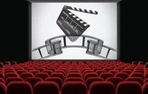 سینما بعد از پیروزی انقلاب به بلوغ فرهنگی رسید