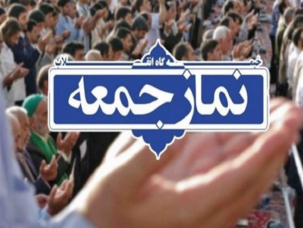 سامانه بالستیک دوربرد رگباری ایران در جهان نمونه ندارد