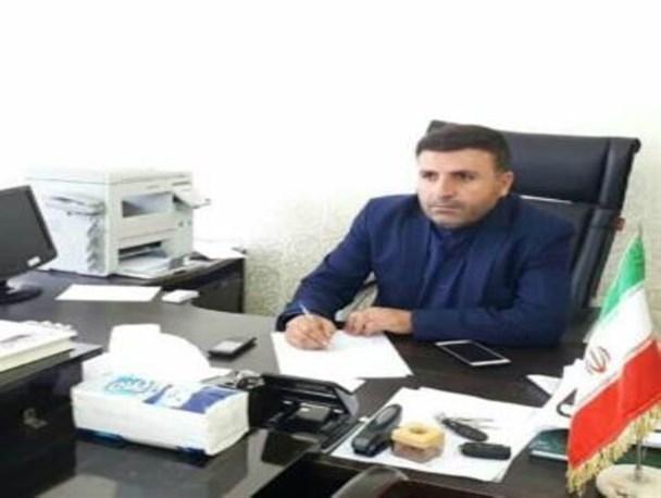 مقدمات برگزاری انتخابات سالم در بوستان فراهم است