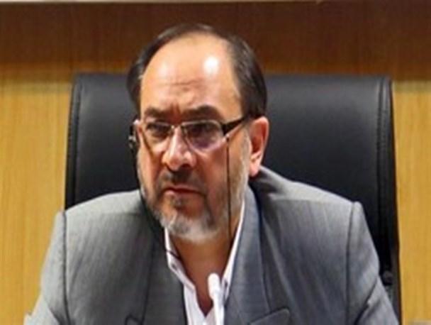 انتخابات؛ ایران را یک کشور مستقل و با پشتوانه در جهان معرفی کرد