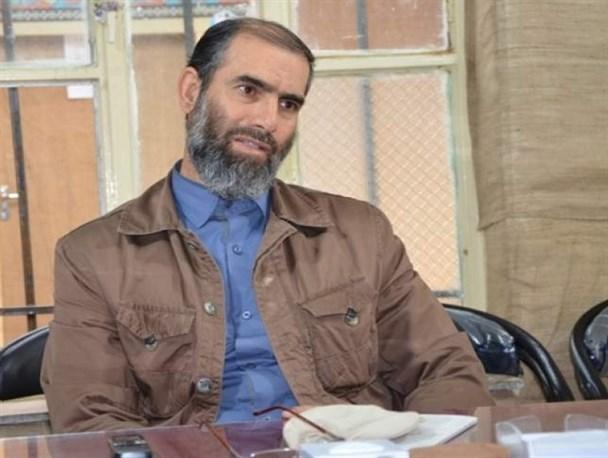 واکنش دبیر جبهه فرهنگی کهگیلویه و بویراحمد به اختلافات جریانهای انقلابی