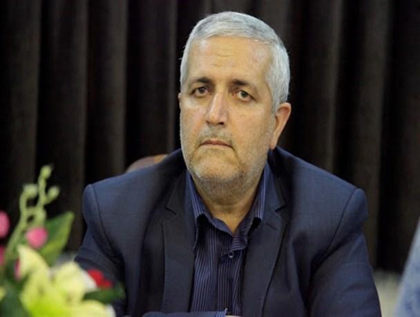 ۲۹ داوطلب انتخابات شورای روستا و عشار کهگیلویه و بویراحمد رد صلاحیت شدند
