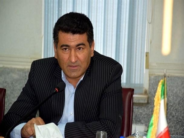 تخریب دوجانبه از سوی نامزدهای انتخابات مردم را از صندوق رای دور می کند