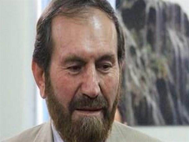 دفاع حسینی از تاجگردون/ معمای یک قسمنامه جنجالی