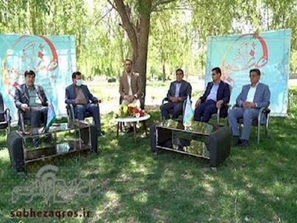 نقش رسانههای نورچشمی در حواشی دور پنجم شورای شهر یاسوج/ آیا شورای یاسوج باز هم تقسیم میشود؟+فیلم