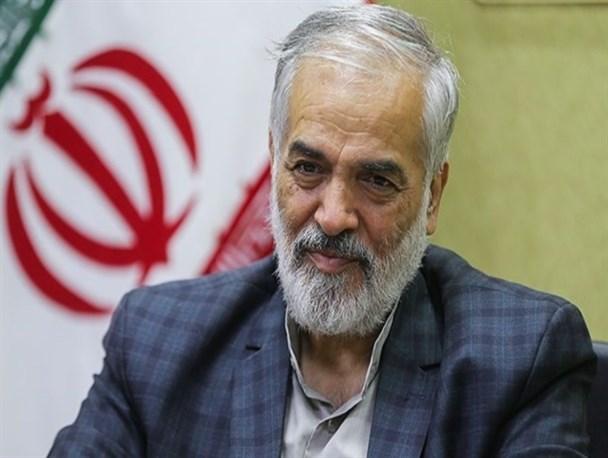 """واکنش سفیر پیشین ایران به بیاخلاقی """"همتی"""" و """"مهرعلیزاده"""" در مناظرات تلویزیونی"""