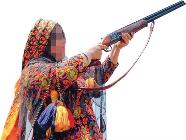 واکنش فرماندار بویراحمد به شلیک تفنگها در تالارهای عروسی
