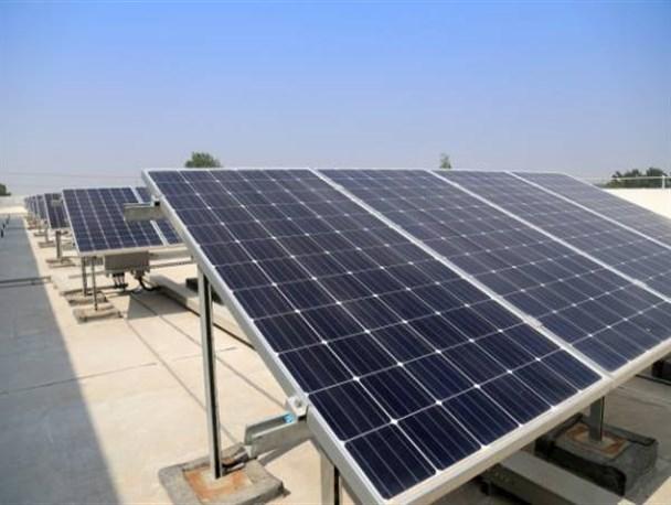 وعده بیسرانجام برق کهگیلویه و بویراحمد به عشایر/ برق پنلهای خورشیدی همچنان در مدار نیست