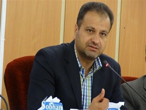 کهگیلویه و بویراحمد ۱۵ شهید در راه مبارزه با مواد مخدر تقدیم انقلاب کرده است