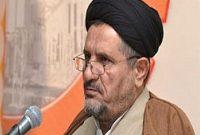 خرید تجهیزات میلیاردی برای بیمارستان امام خمینی (ره) دهدشت