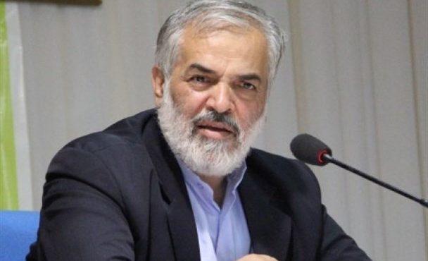 سیاست خارجی دولت رئیسی در چارچوب میدان و دیپلماسی