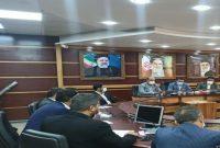 پس از کش و قوسهای فراوان تحلیف پارلمان یاسوج به سرانجام رسید/ ۷ عضو شورای شهر قسم یاد کردند